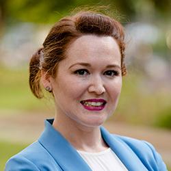 MBA UChile Part Time Daniela Uribe Testimonio